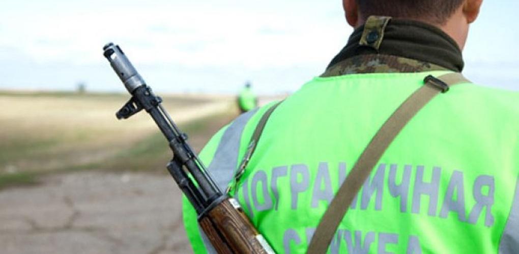 Нелегалов, пробравшихся в Омск из Узбекистана, оставят в России на законных основаниях