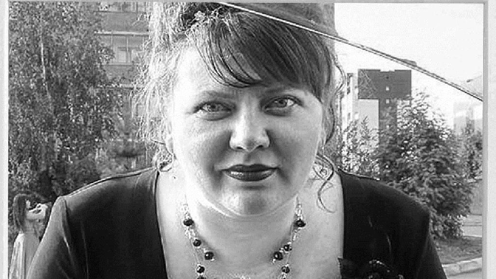 Неделю ждала госпитализации: женщина умерла от COVID-19 из-за халатности врачей в Новосибирской области