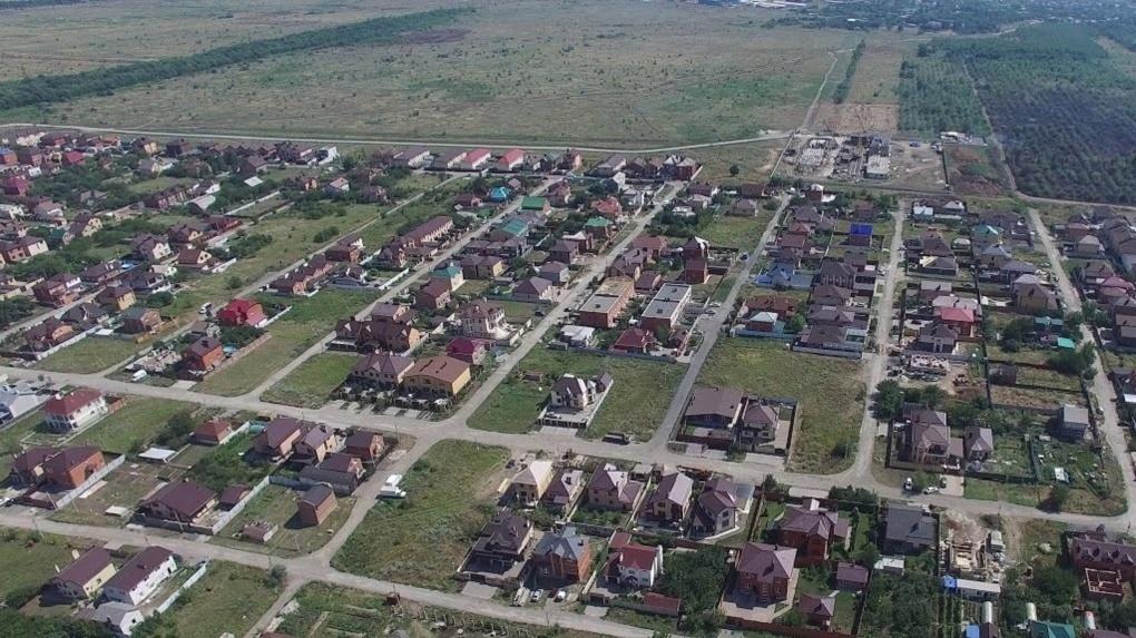 Пытался скрыться в Кемерово: новосибирские полицейские задержали подозреваемых после «дачного убийства»