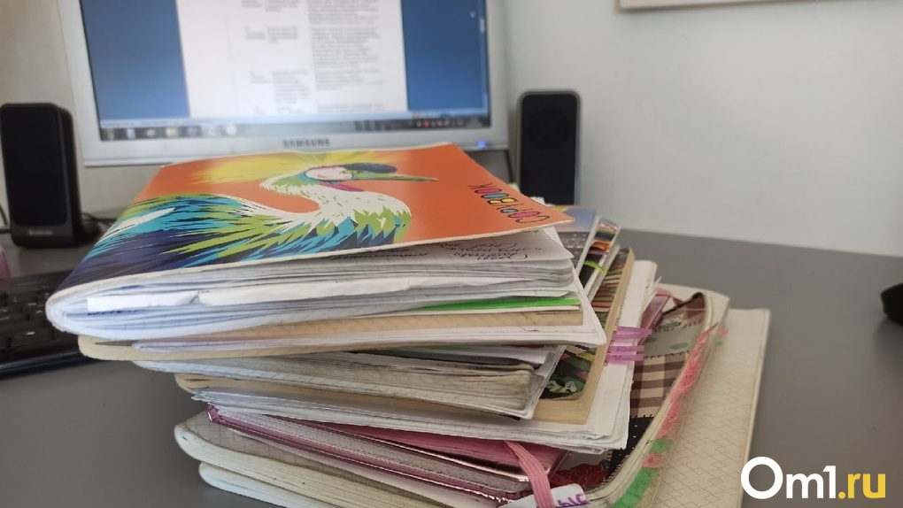 Для омских студентов составят специальное расписание, чтобы избежать новых вспышек COVID-19