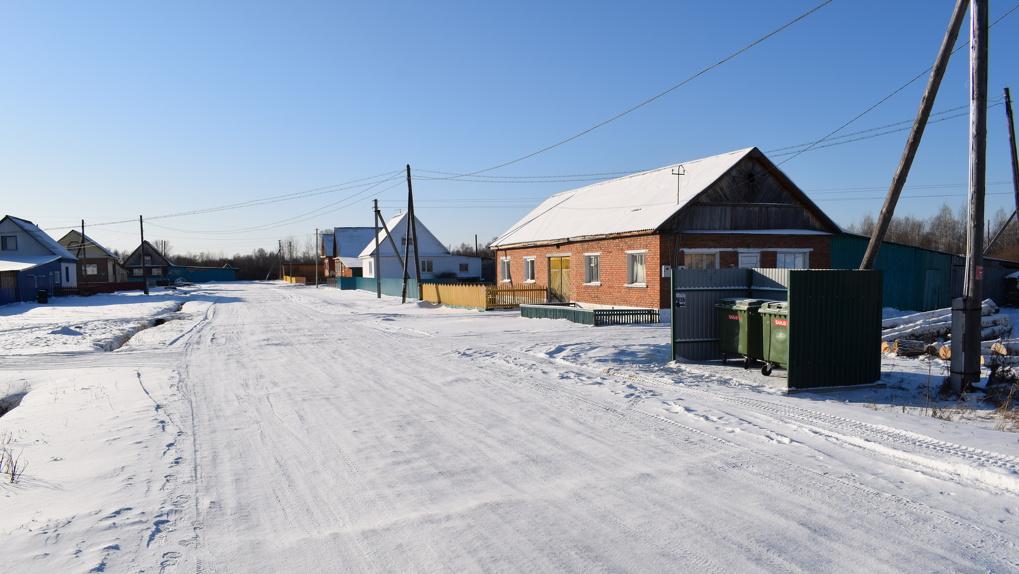 Омичи задолжали за «мусорную коммуналку» полмиллиарда рублей