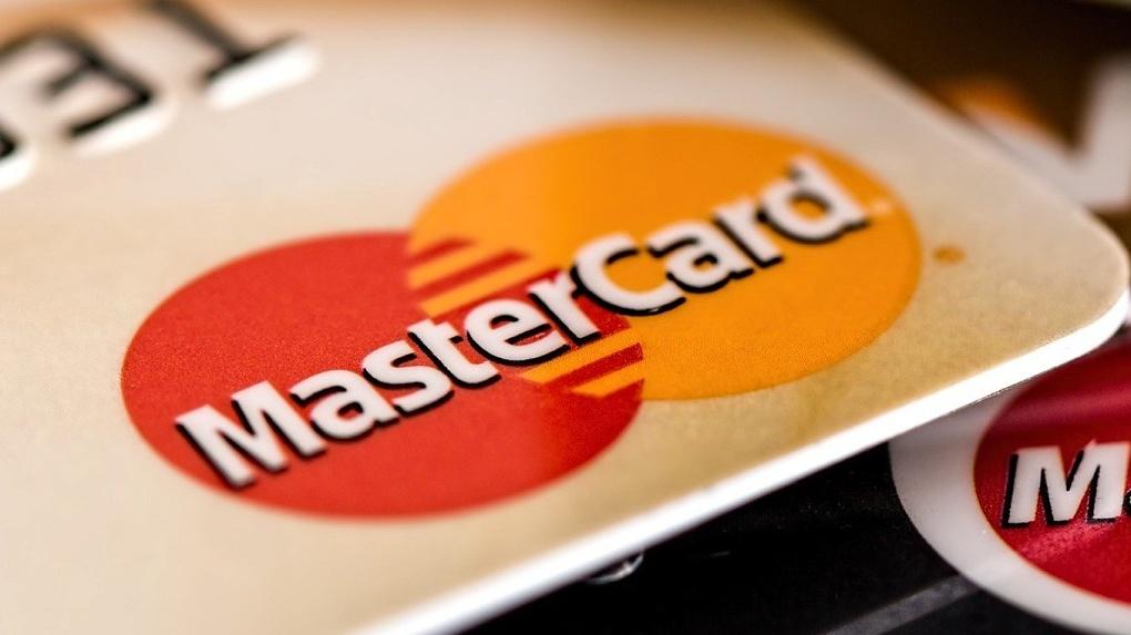 Банк «Открытие»: предприниматели могут получить до 5% cashback по бизнес-карте Mastercard