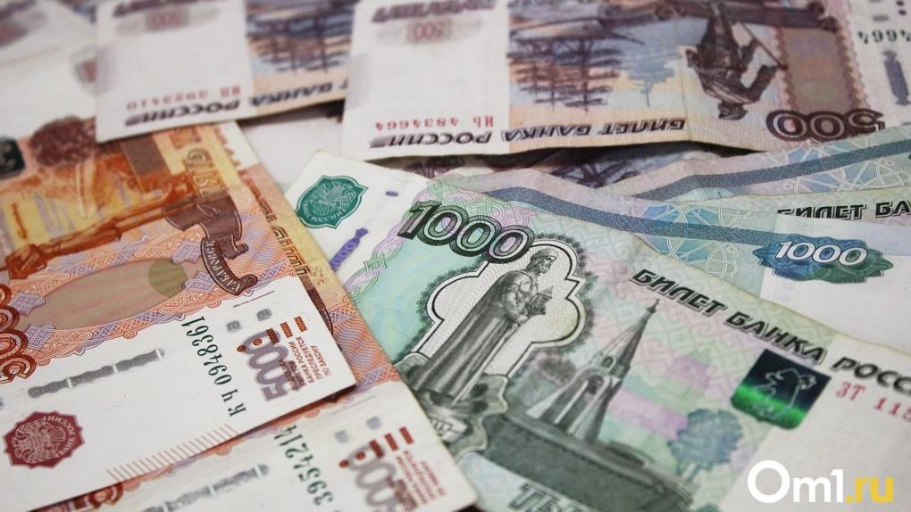 Депутат Госдумы от Омской области рассказал о том, кто будет никому не нужен через несколько лет