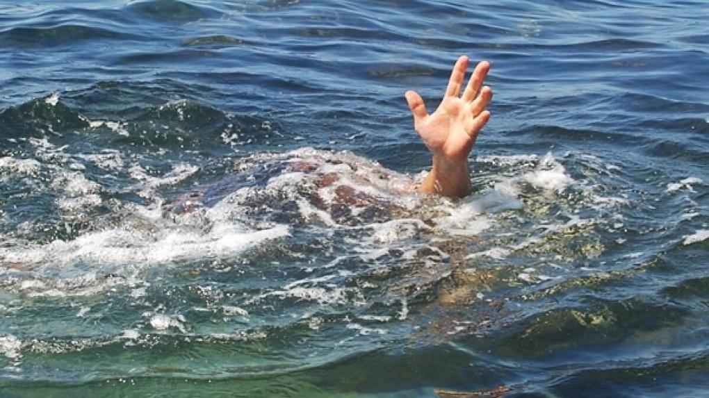 За сутки в Новосибирской области утонули шесть человек: публикуем страшные истории