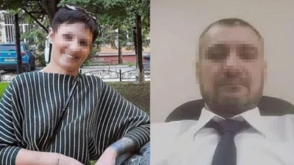 Он пытался изнасиловать: романтический ужин для жительницы Новосибирска обернулся сексуальным нападением