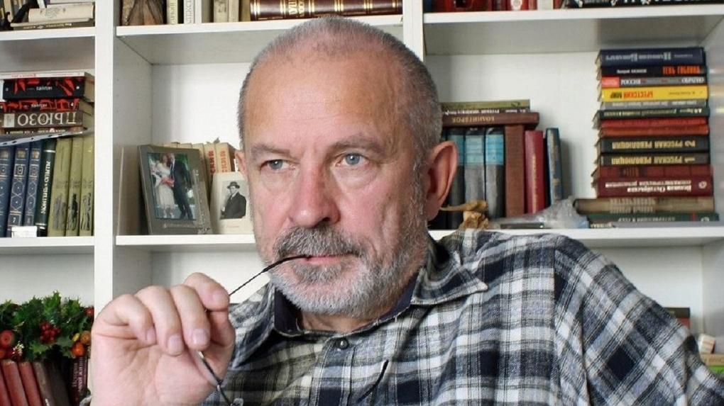 Экс-дипломат Минжуренко пожаловался на суровость омских приставов