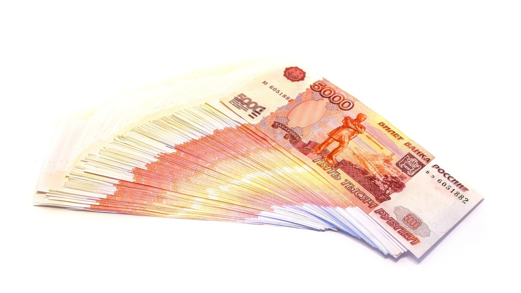 Новосибирца «запугали» долгом в четыре миллиона рублей за услуги управляющей компании
