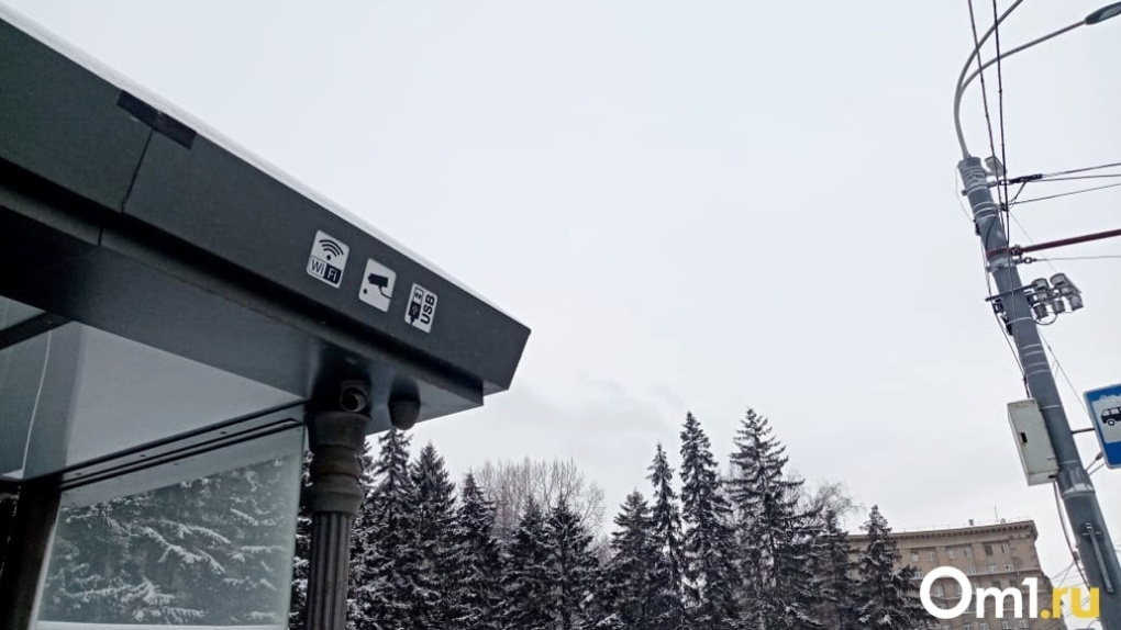 Новосибирская прокуратура встала на сторону киосочников в борьбе против умных остановок