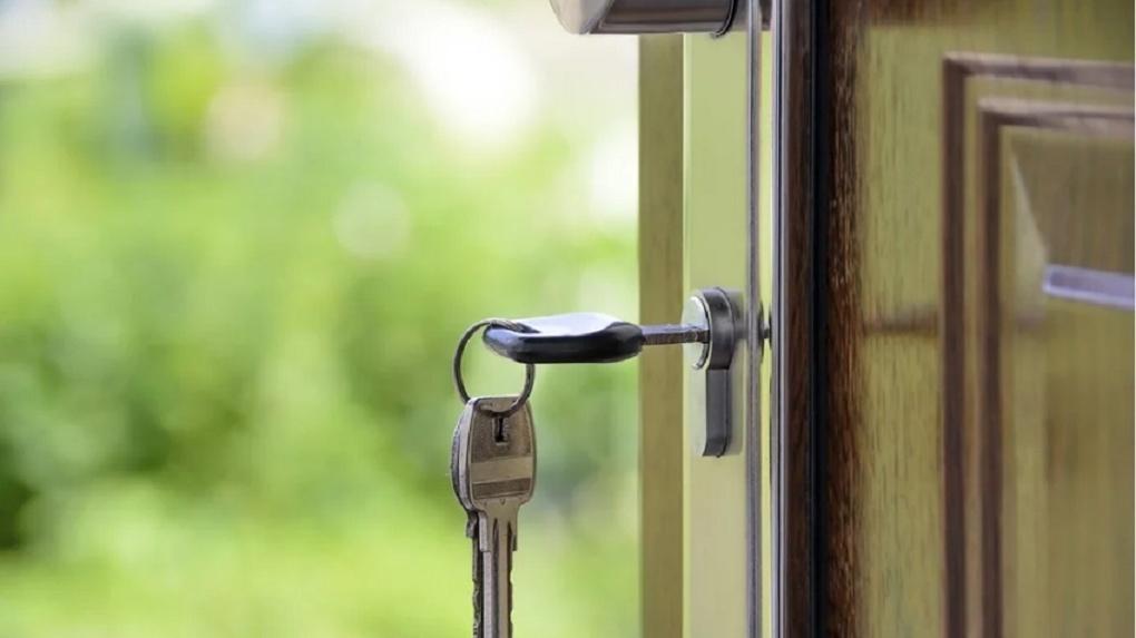 До конца декабря продлена бесплатная электронная регистрация сделок во всех региональных офисах «Ипотека 24»