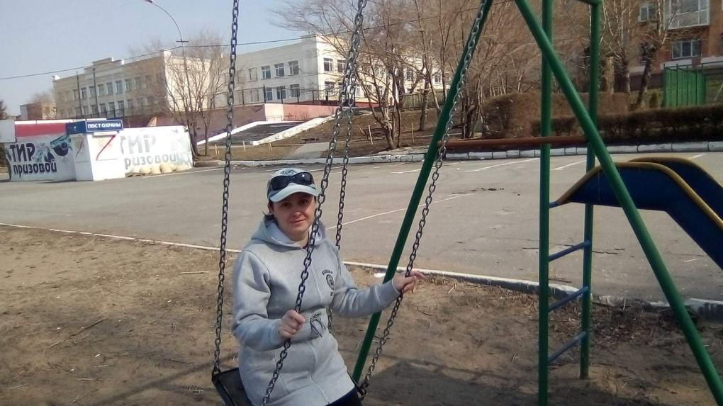 Омских девочек, жестоко убитых и изнасилованных в Рыбинске, до сих пор не могут похоронить