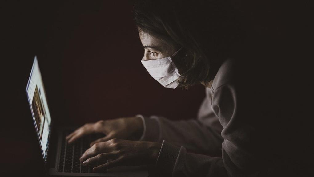 Омичи не боятся коронавируса и не «гуглят» симптомы болезни