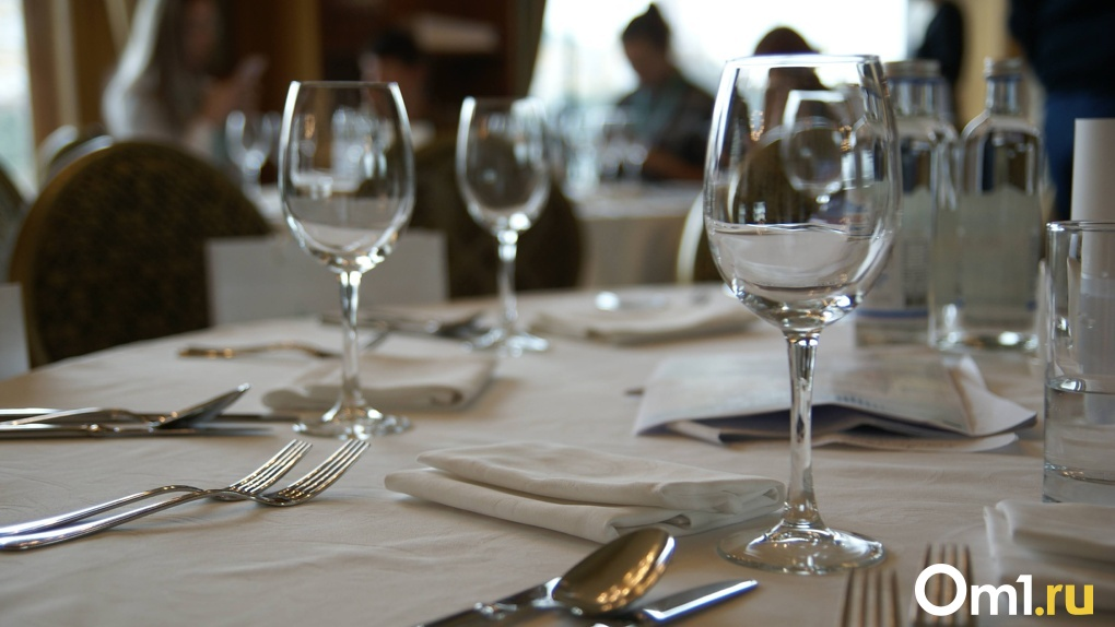 «Одни долги и геноцид отрасли»: новосибирские рестораторы рассказали о выживании в условиях ковидных мер