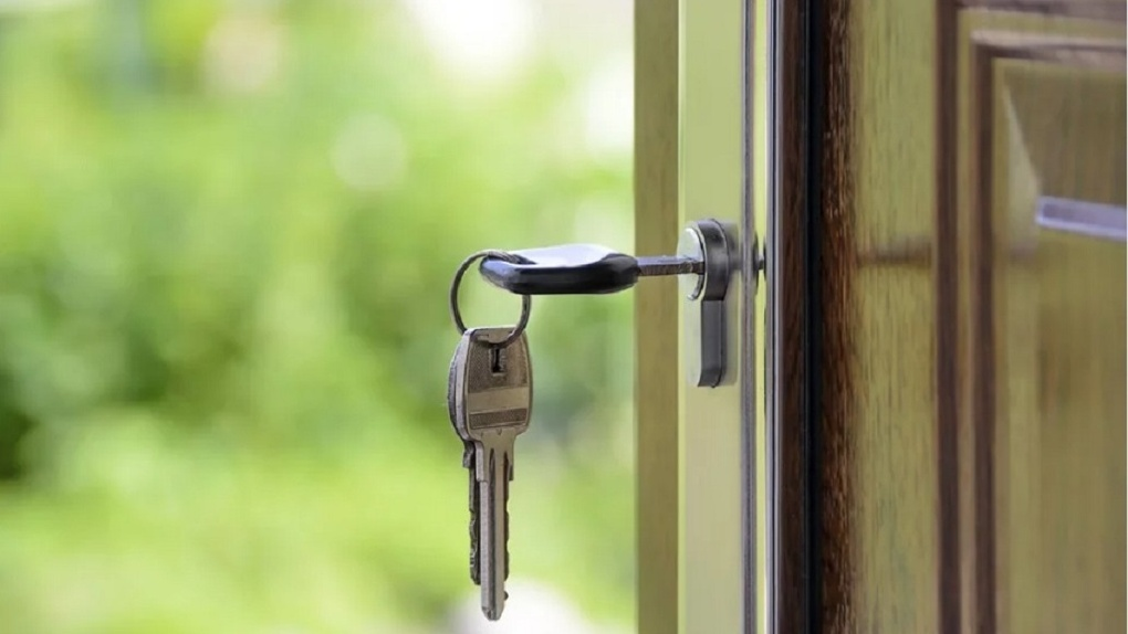 Банк «Открытие» меняет условия ипотечного кредитования