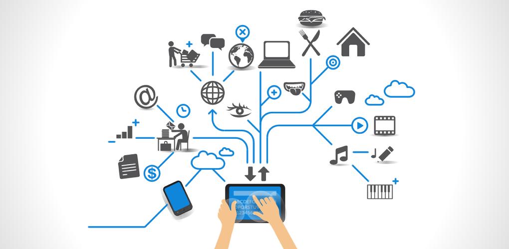 В Омской области внедряют интернет вещей для ЖКХ