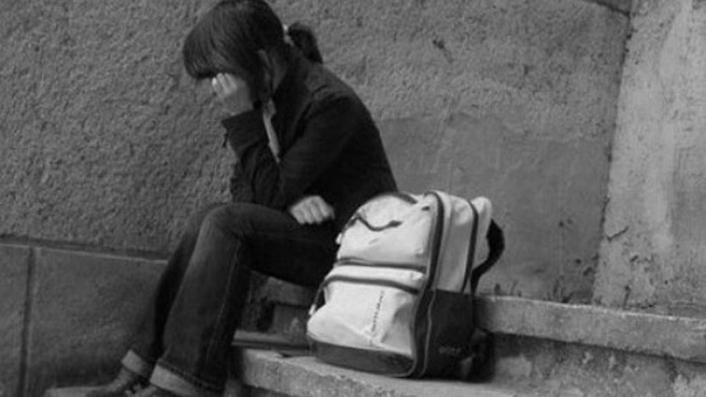 В Омске пересмотрят приговор супругам, которых оштрафовали на 6 тысяч за истязание приёмных детей