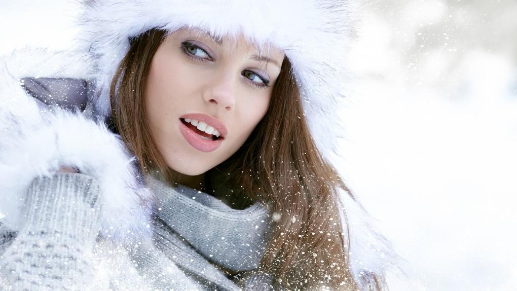 Снимите это немедленно: что омичкам не стоит носить зимой
