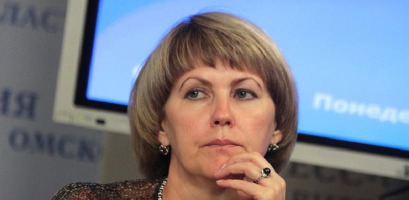 Министр образования Дернова рассказала, почему омские выпускники не смогут списать на ЕГЭ
