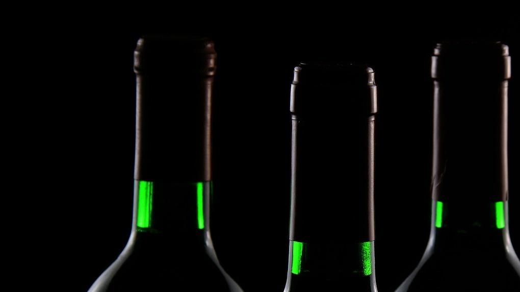 Власти Новосибирска рассказали, запретят ли продажу алкоголя на майские праздники