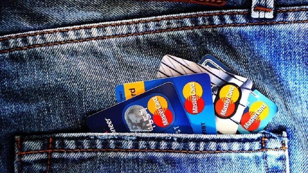 Клиентам Росбанка стала доступна оплата покупок через систему быстрых платежей
