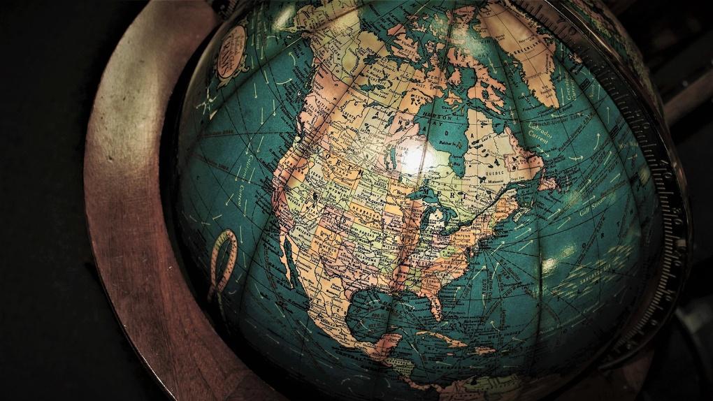 Омские школьники не хотят сдавать ЕГЭ по географии