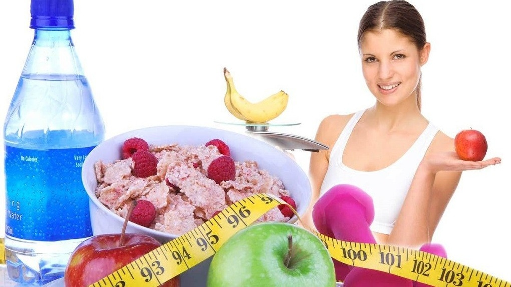 Как быстро похудеть? Лайфхак для ленивых новосибирцев