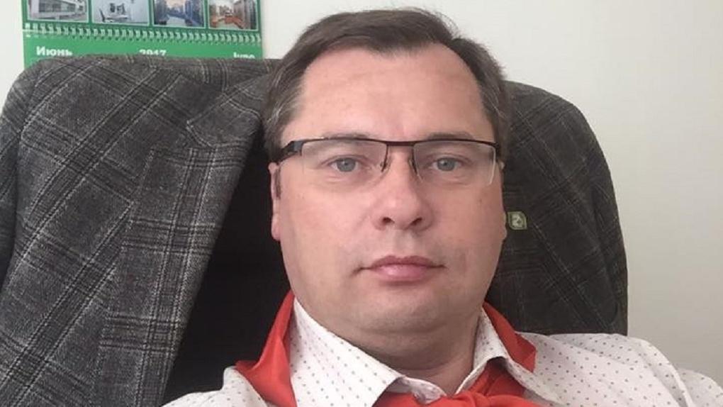 Вторые кадровые изменения! Мэр Новосибирска назначил нового замначальника департамента по соцполитике