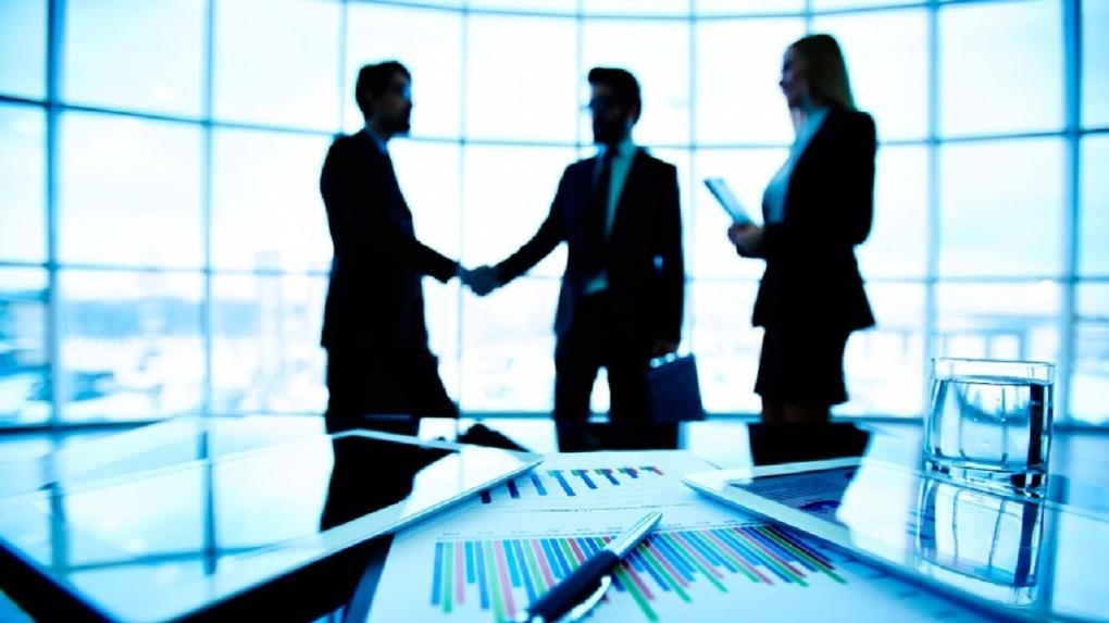 Глава ВТБ Андрей Костин призвал разработать «цифровое» законодательство, обеспечивающее равные условия конкуренции в новой среде