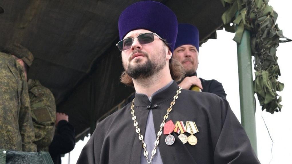 Презрение и развращение: настоятель омского храма пригрозил возмездием депутатам Госдумы