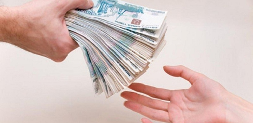 43 миллиона грантовой поддержки получили 158 омских предпринимателей