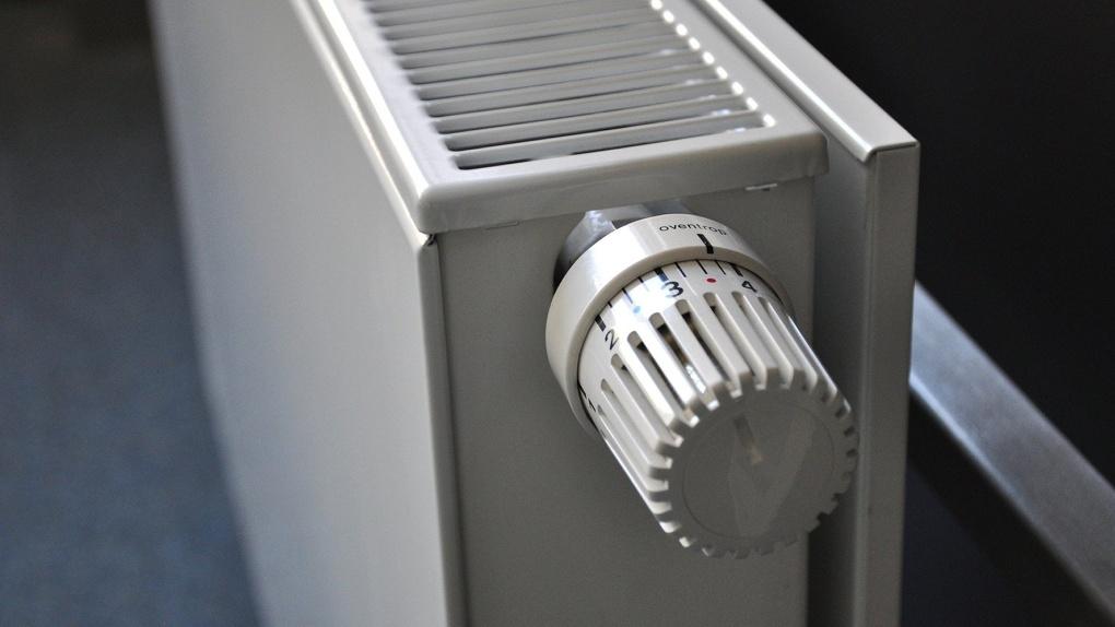 Новосибирские энергетики рассказали, когда дадут отопление