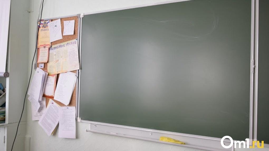 «Качество образования было в четыре раза выше». Депутат предложил отменить в России ЕГЭ