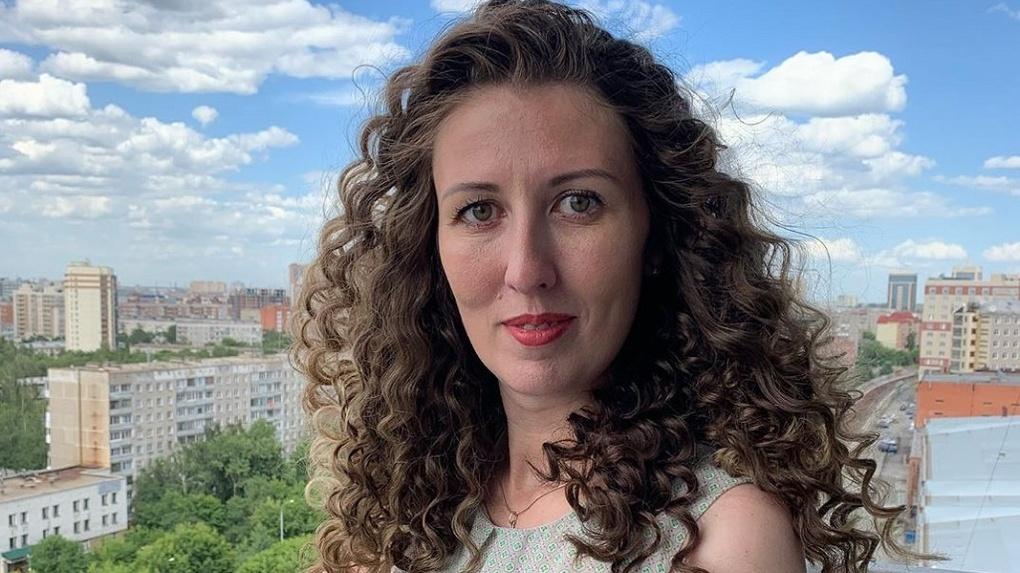 Поборовшая рак жительница Новосибирска попала в больницу с подозрением на аппендицит