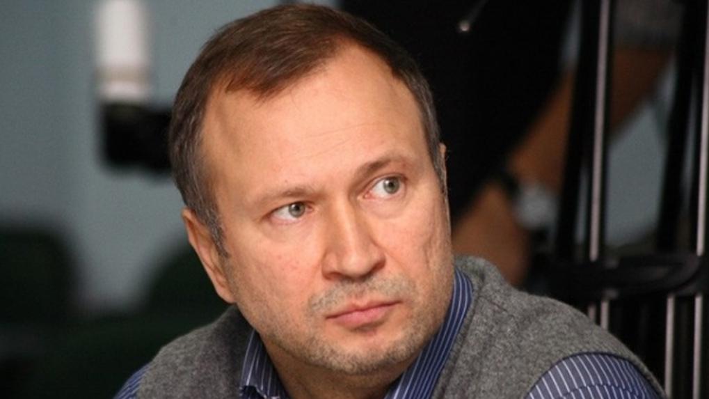 Омский депутат заявил, что бюджет города — 2018 оставляет желать лучшего
