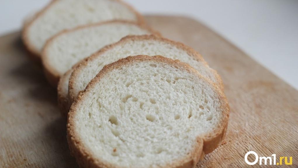 Ожидается дефицит пшеницы и ржи. В Омской области ввели режим ЧС