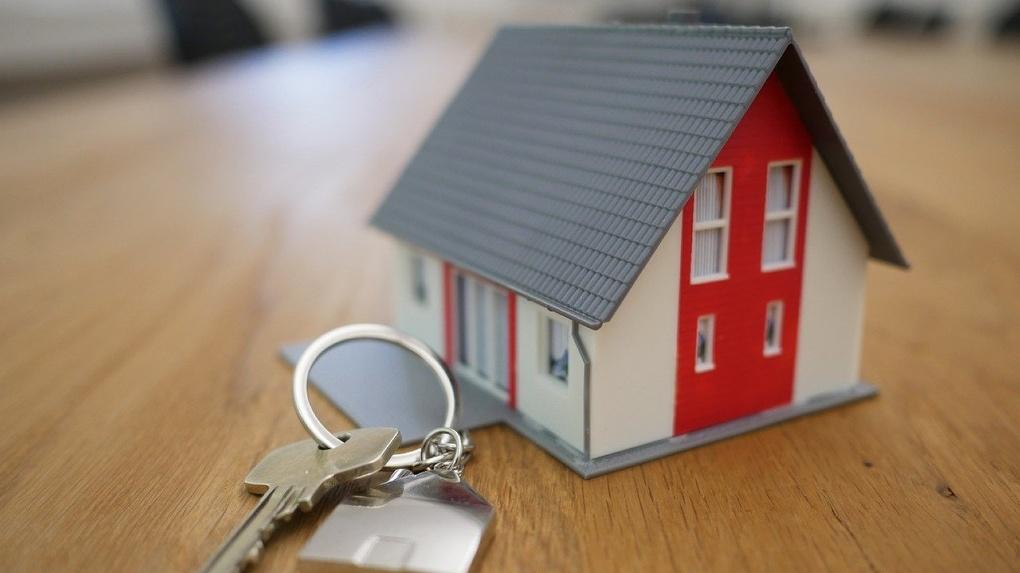 ВТБ запускает льготные предложения по ипотеке со ставкой от 7,9%