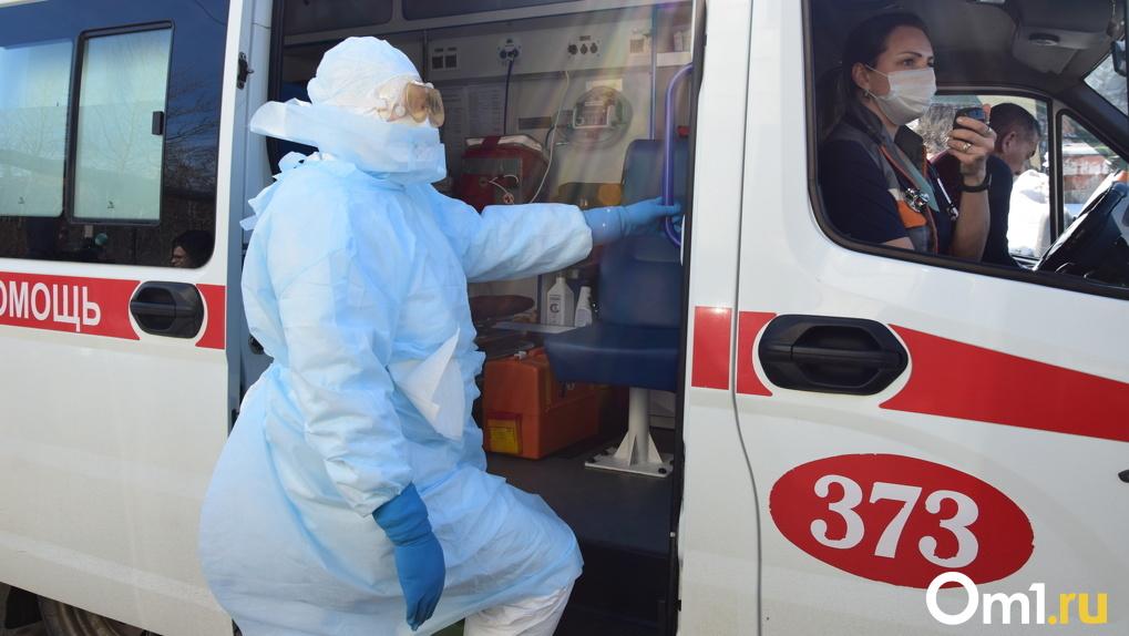 Премьер-министр Мишустин продлил коронавирусные выплаты еще на месяц