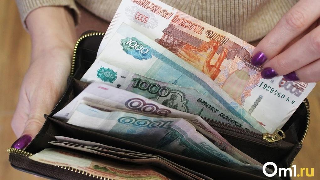 Стало известно, сколько зарабатывают руководители самых «побирающихся» школ и детсадов Омска