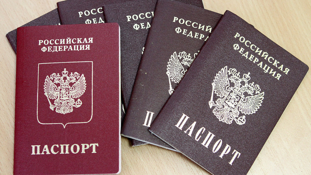 Минкульт предложил пускать в театр и на концерты по паспорту
