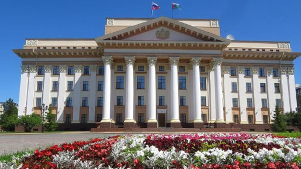 Омичей приглашают посетить Тюменскую область