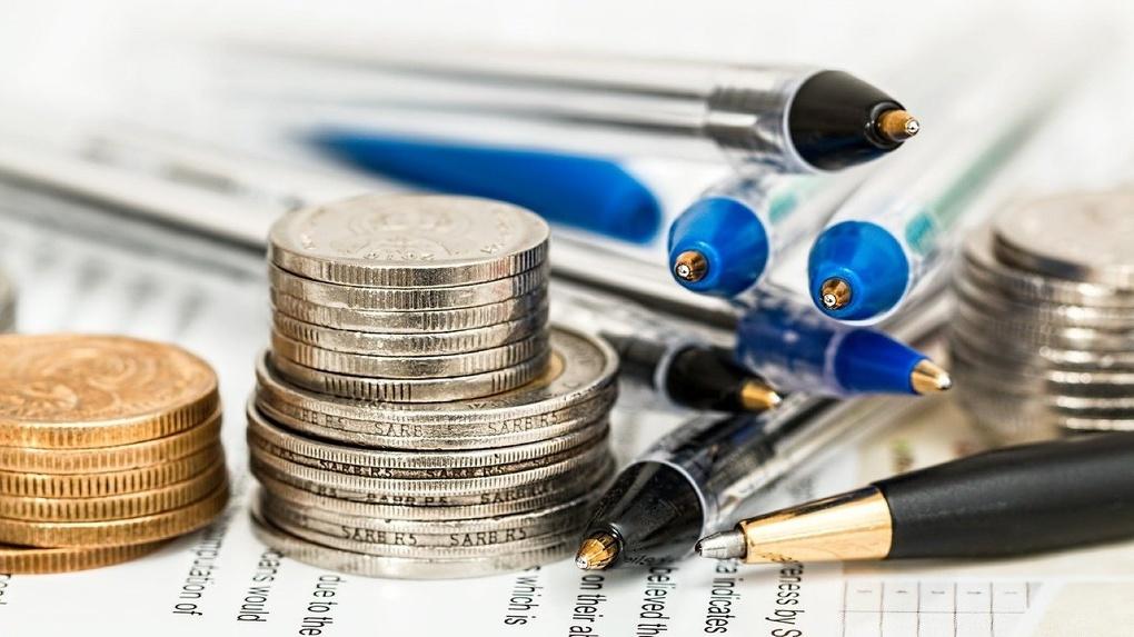 1500 рублей от Росбанка к школьным выплатам