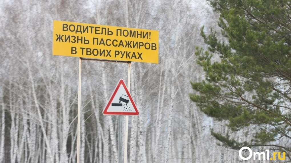 В Омске десятки потенциально опасных водителей с диагнозами лишились прав