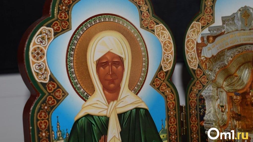 Священник, который высказывался против закрытия храмов, умер от коронавируса
