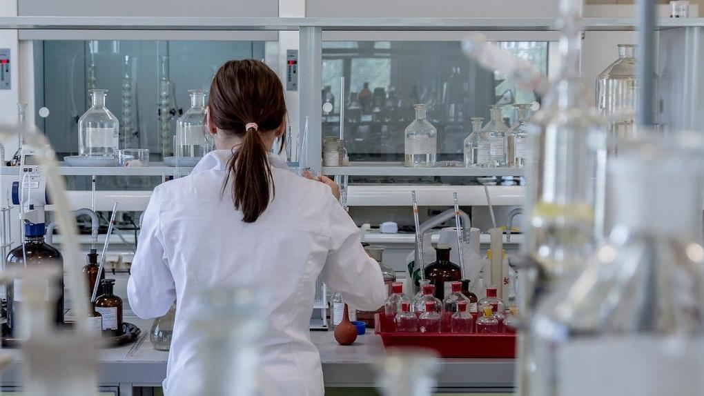 Учёные назвали фактор, в шесть раз повышающий риск смерти от коронавируса