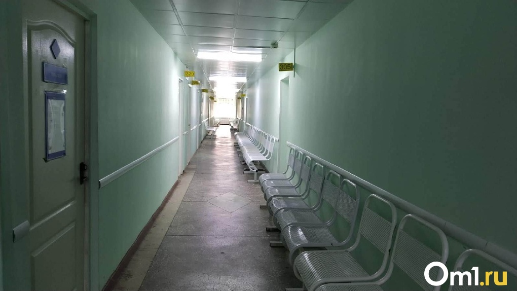 «Полюбите, пожалейте этих людей»: Ирина Солдатова просит омских врачей вылечить вахтовиков из Якутии