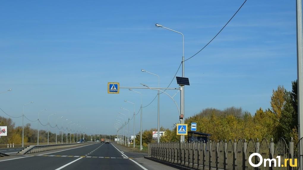 Сергей Апасов: «Уступи дорогу пешеходу», или Почему регионам повторно рассылают инструкции по ПДД