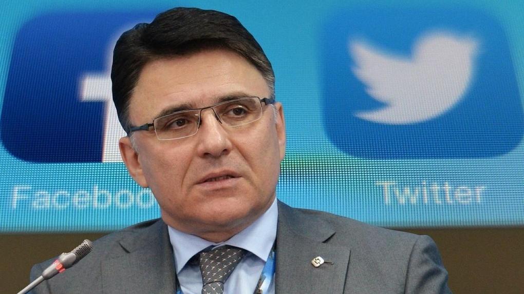 В борьбе с Telegram Роскомнадзор случайно разблокировал несколько запрещенных сайтов