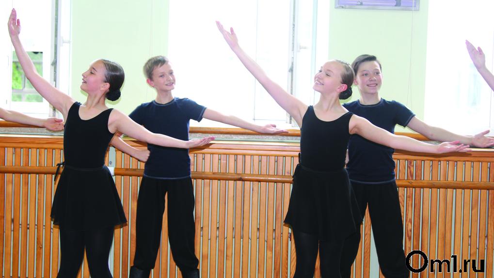 В Новосибирской области возобновили театральные репетиции и спортивные тренировки после карантина