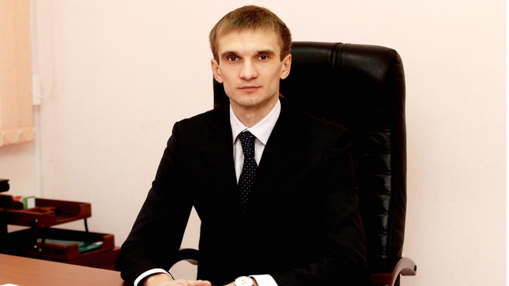 Глава департамента спорта Омска Алексей Фадин весь вечер болел за Хорватию