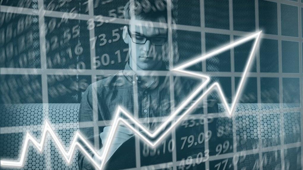 Банк «Открытие» увеличит штат ИТ-разработчиков на 1000 человек