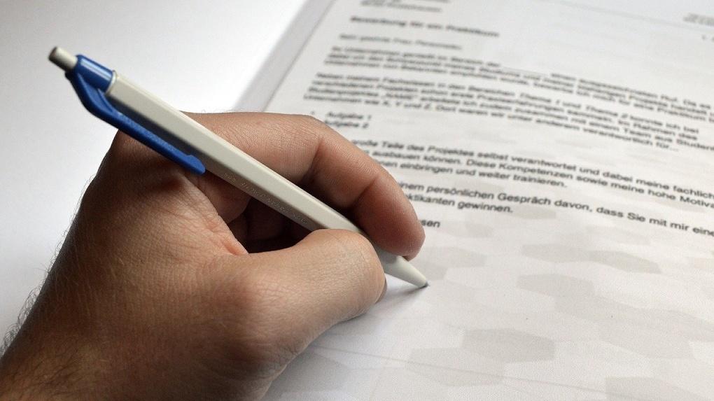 ВТБ и Mail.ru Group объявляют о партнерстве
